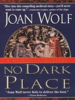 No Dark Place
