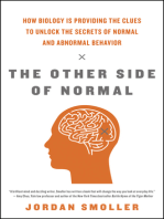 The Other Side of Normal