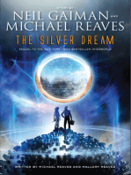 The Silver Dream
