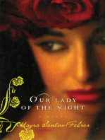Our Lady of the Night