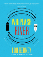 Whiplash River