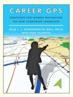 Career GPS