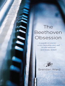 The Beethoven Obsession