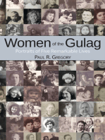 Women of the Gulag