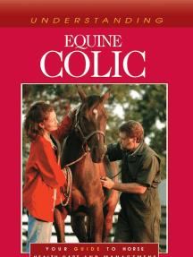 Understanding Equine Colic