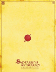 saptarishis-astrology-vol Free download PDF and Read online
