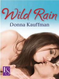 Wild Rain