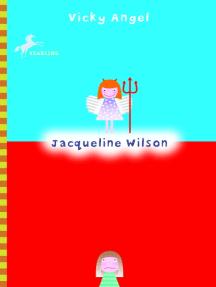 Vicky angel book report popular school essay ghostwriter sites au