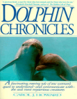 dolphin-chronicles-one-w Free download PDF and Read online