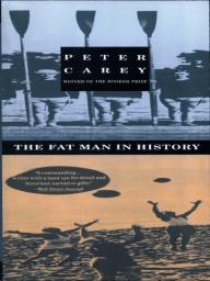 Fat Man in History