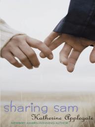 Sharing Sam