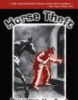 horse-theft-prevention-ha
