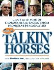 best-of-talkin-horses
