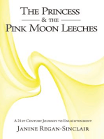 The Princess & the Pink Moon Leeches