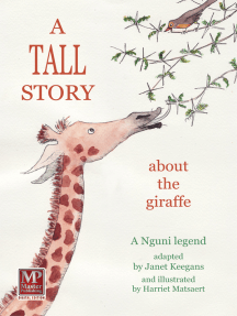 A Tall Story