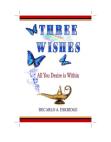 three-wishes-all-you-des