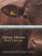 Red Devon