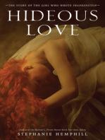 Hideous Love
