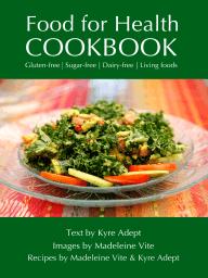 Food for Health Cookbook