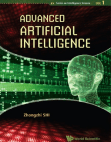advanced-artificial-intel Free download PDF and Read online