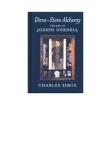 dime-store-alchemy