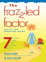 Frazzled Factor, The