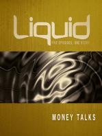 Money Talks Participant's Guide