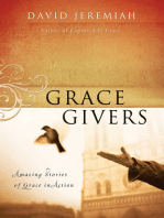 Grace Givers