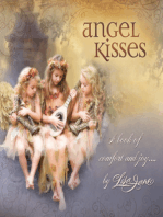 Angel Kisses