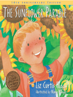 The Sunflower Parable