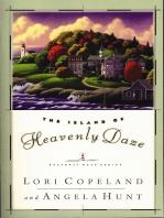 The Island of Heavenly Daze