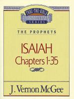 Thru the Bible Vol. 22