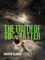 The Truth of Matter