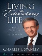 When the Enemy Strikes