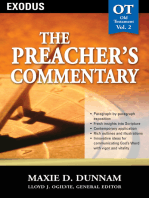 The Preacher's Commentary - Vol. 02