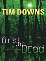 First the Dead