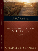 The Life Principles Study Series