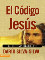 El código Jesús
