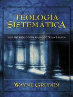 antropologia cultural una perspectiva cristiana.pdf