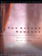 The Sacred Romance