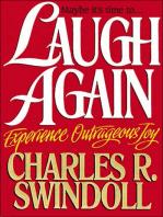 Laugh Again