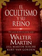 El ocultismo y su reino