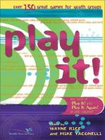 Best of Play It!