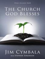 The Church God Blesses