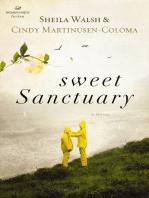 Sweet Sanctuary