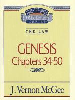 Thru the Bible Vol. 03