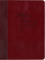 The Pathway To Discipleship