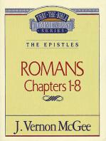 Thru the Bible Vol. 42
