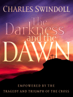 The Darkness and the Dawn