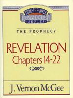 Thru the Bible Vol. 60